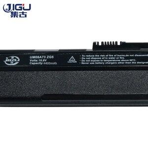 Image 5 - Jigu alta qualidade bateria do portátil para acer aspire um zg5 kav10 kav60 d250 aod250 aspire um a150 pro 531h bateria