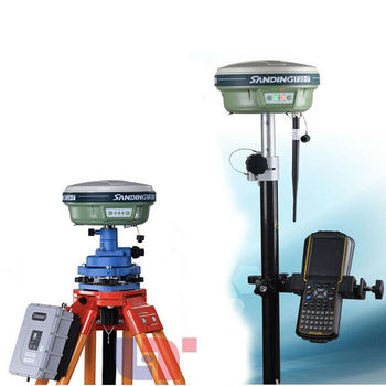 New accuracy  T20T gps rtk Receiver one base and one rover
