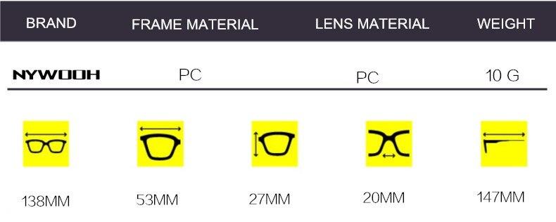 a2ecb2751 NYWOOH Vintage Pequeno Oval Óculos De Sol Dos Homens Das Mulheres Designer  de Marca Retro Rodada Shades Óculos de Sol Feminino Masculino Tinny Eyewear  UV400