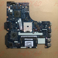 900003241 For Lenovo G405S Laptop Motherboard LA-A091P DDR3 Full Tested