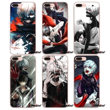 coque tokyo ghoul iphone x