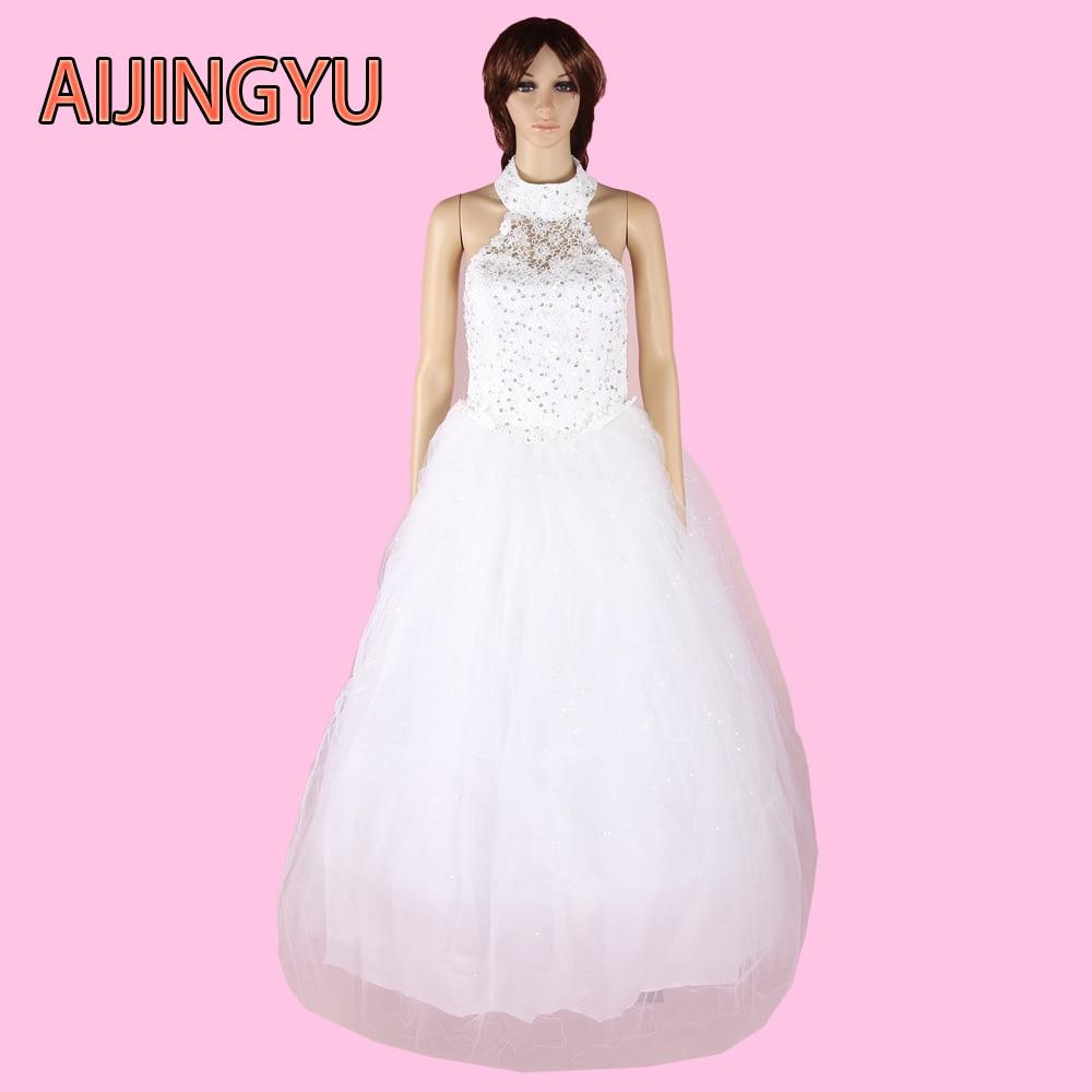 Aijingyu 2017 nuevas mujeres atractivas del envío libre vestidos de ...
