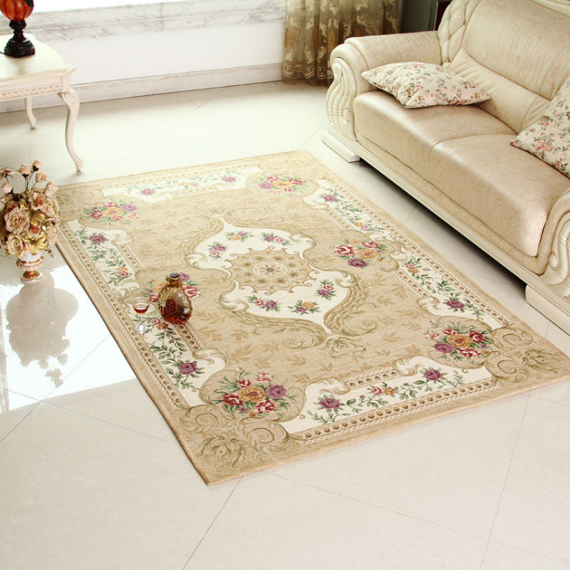 for living room area rugs and carpets soft floor mat for bedroom