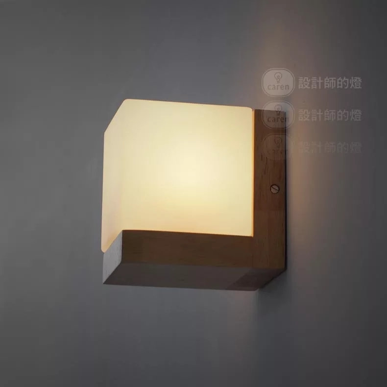 Wall Sconce Light Fixture Modern Led Lights For Living Room Bed Mount Deasigner Indoor Home Lighting In Lamps From