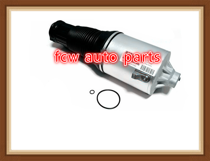 Fit For <font><b>AUDI</b></font> Auto <font><b>A8</b></font> 4E Front Air <font><b>Shock</b></font> Suspensions Bellows Repair Kit Air Bags <font><b>Shock</b></font> Absorber 4E0 616 039 AF image