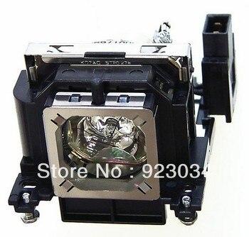 Lampada del proiettore POA LMP131 per SANYO PLC XU350 PLC XU305 XU355 & etc 180Day Garanzia-in Lampadine per proiettori da Elettronica di consumo su Shop923034 Store