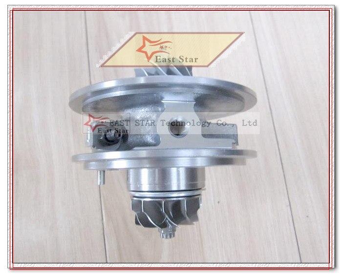 Turbo Cartridge CHRA Core TF035 28231-27800 28231 27800 49135-07300 49135-07301 For HYUNDAI Santa Fe 2005- D4EB D4EB-V 2.2L CRDiTurbo Cartridge CHRA Core TF035 28231-27800 28231 27800 49135-07300 49135-07301 For HYUNDAI Santa Fe 2005- D4EB D4EB-V 2.2L CRDi