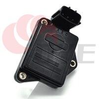 Mass Air Flow Sensor MAF For Nissan D21 Sentra 100NX B13 Primera P10 W10 Sunny 3