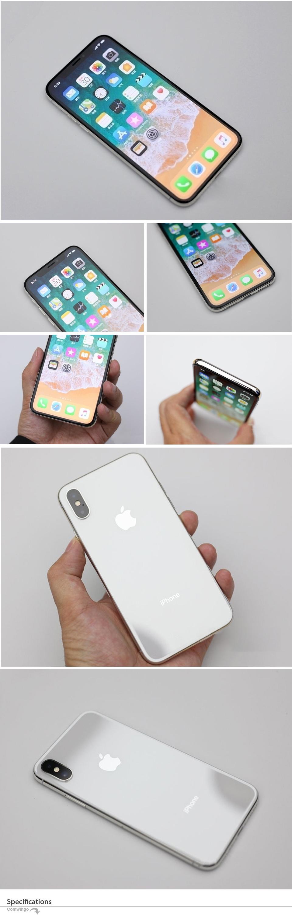 iPhoneX-3_04