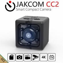 все цены на JAKCOM CC2 Smart Compact Camera Hot sale in Memory Cards as chip and dale mali psvita memory card 64gb онлайн