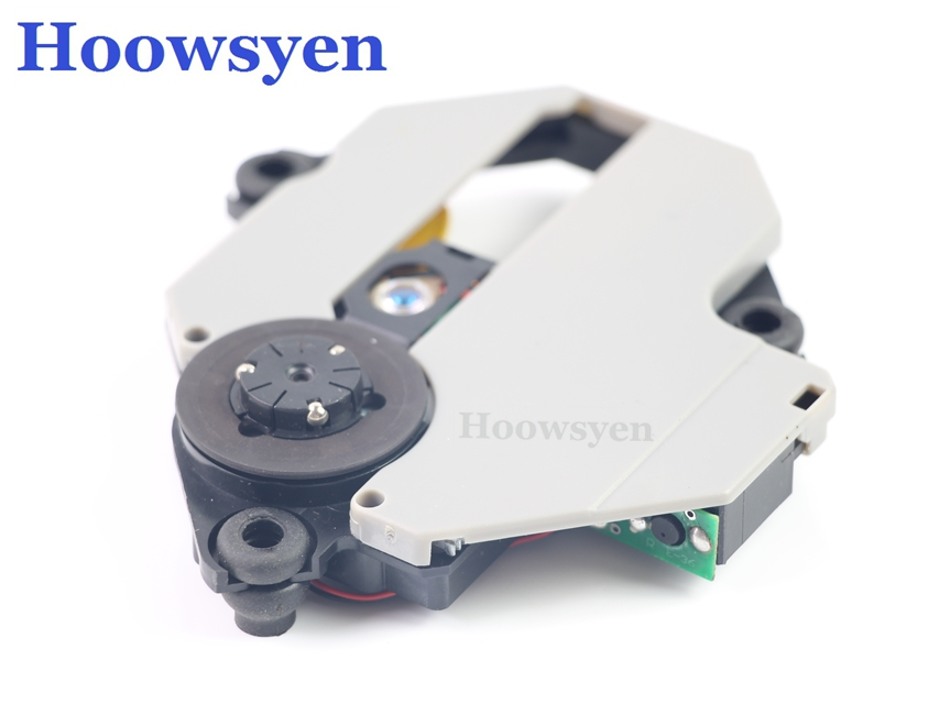 Laser head KSM-440BAM For Sony PlayStation 1 One PS1 Console SCPH-101 Lens Disc Optical Drive Whole Assembly Replacement Part