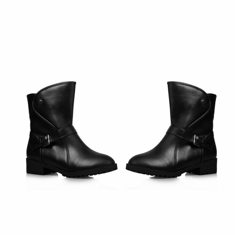 fashion heel size Platform 14