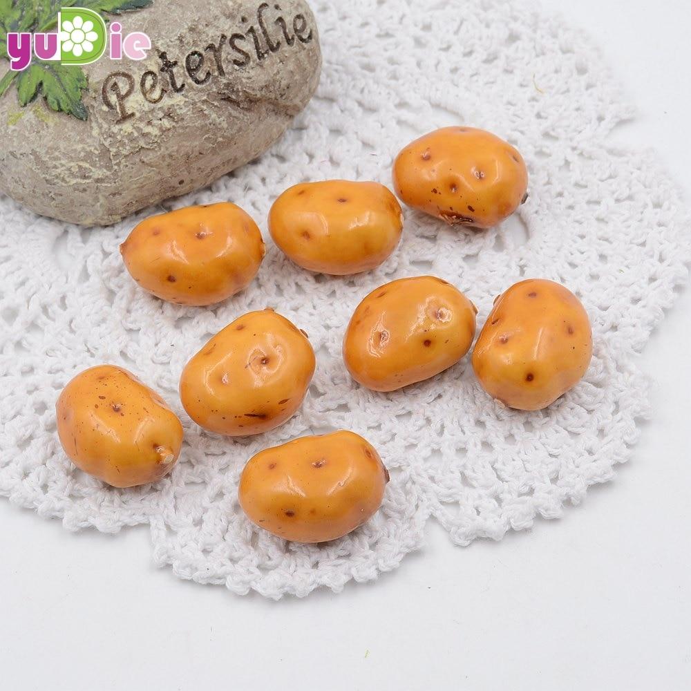 яблоки декор на алиэкспресс