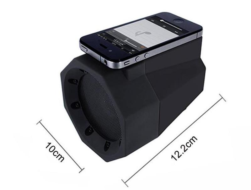 Boom-Box-Speaker-(21)