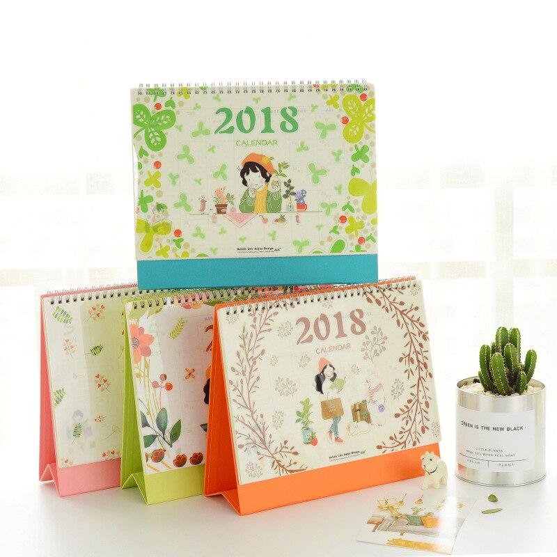 Kalenders leuke koop goedkope kalenders leuke loten van for Bureau kalender