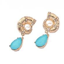 Artificial jewellry online shopping-the world largest artificial ...