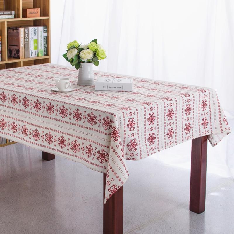 Online kaufen großhandel moderne tischdecken aus china moderne ...