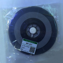 Factory For hitachi mf-331 conductive strip acf anisotropic conduction film adhesive mobile phone on fpc pcb icd repair