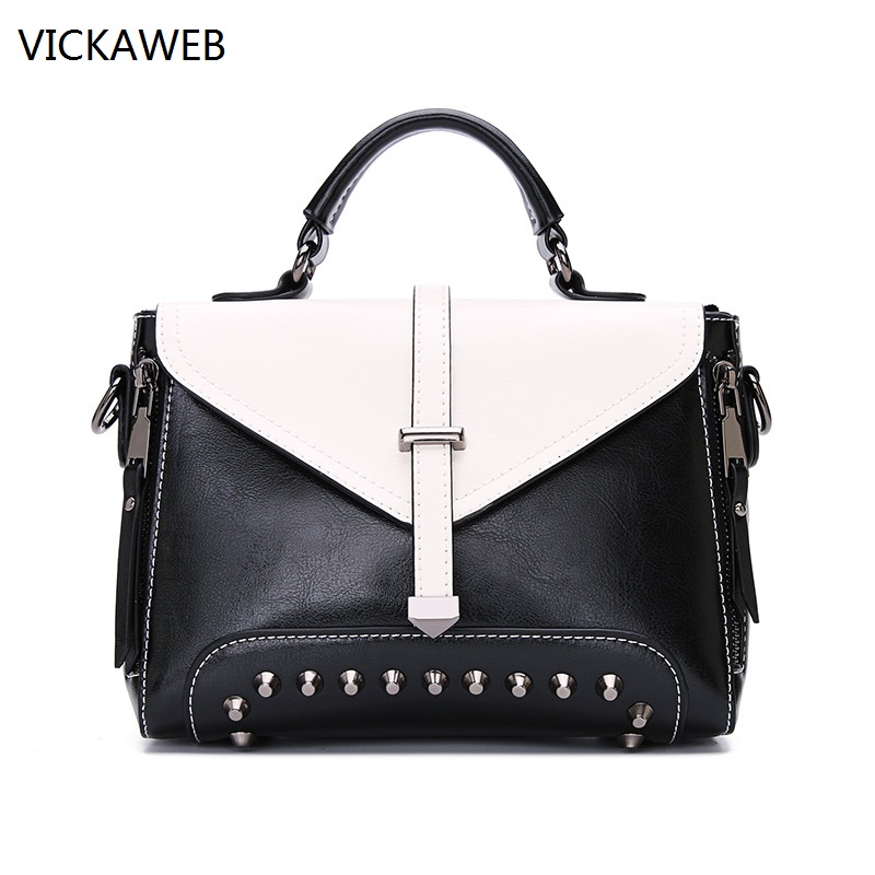 2018 new women tote bag genuine leather shoulder bags famous brand women leather handbags luxury designer women handbag no 1 new 2015 luxury women handbag genuine leather famous brand handbag ol women s shoulder designer women messenger bags hn07