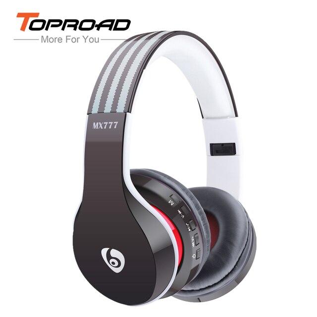 Bluetooth headphone range extender - headphone headband bluetooth