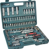 94 piece Sleeve Combination Set Auto Repair Tool