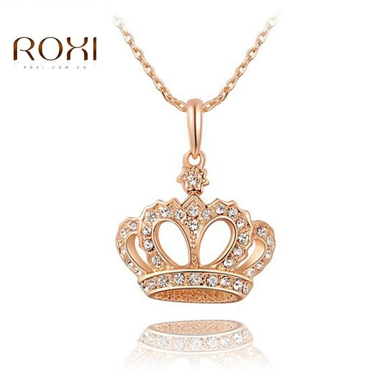 Roxi Fashion Jewelry