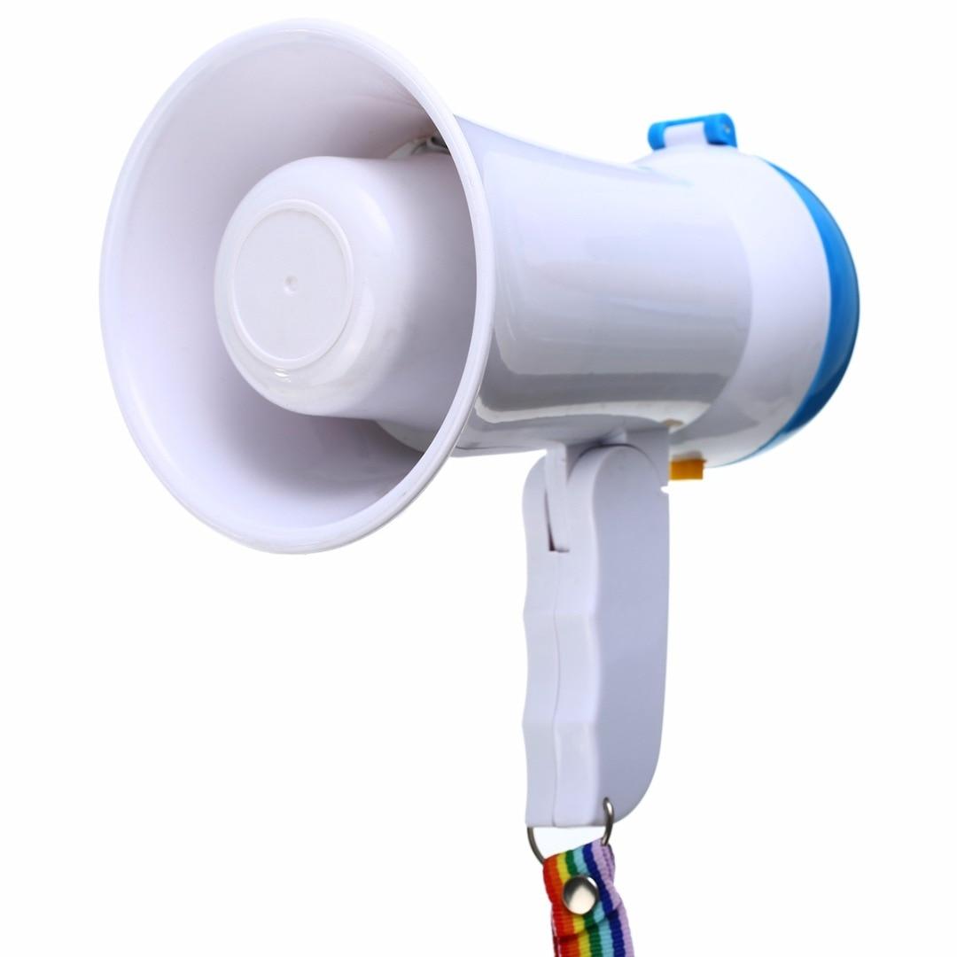Molectron megaphone dating