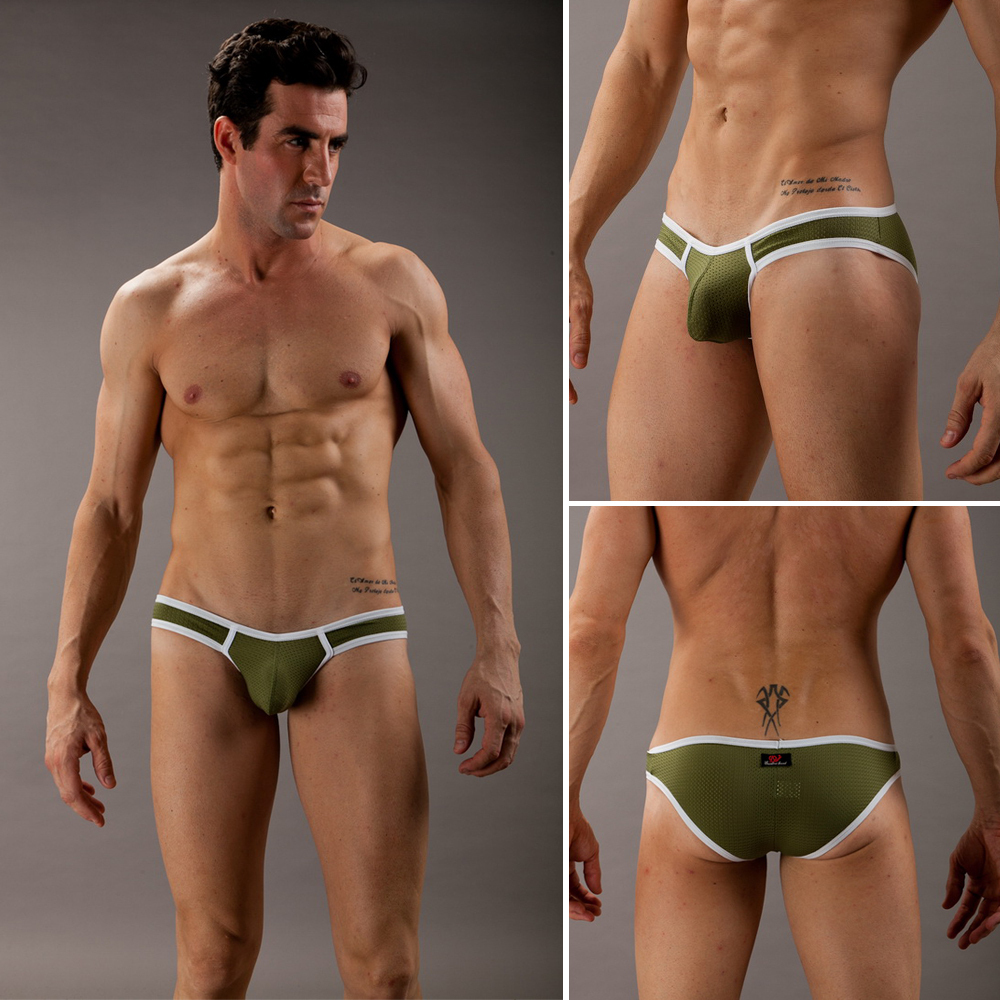 Men sexy underwear tumblr