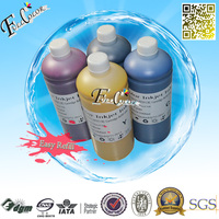 Best Selling Product Bulk Pigment Based Ink For HP 950 951 CISS Ink System