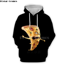 PLstar Cosmos Emoji Ahegao funny Pizza Kawaii 3D Hoodies/Sweatshirt long sleeve Men Women Newest streetwear Harajuku fashion-11