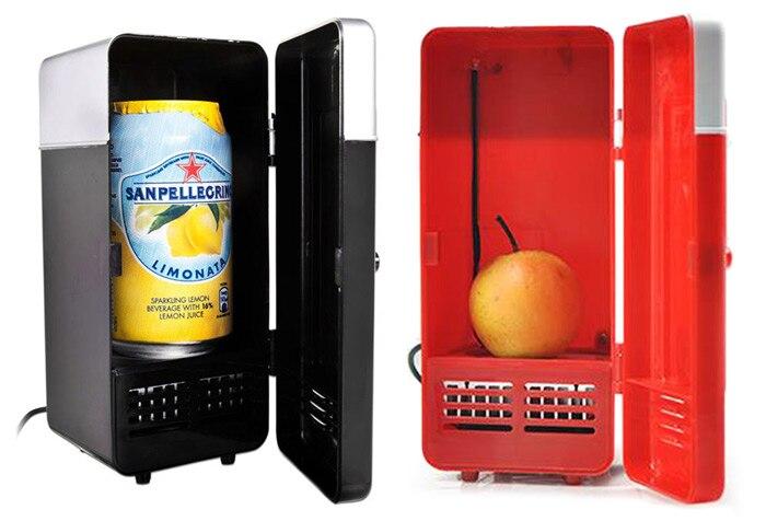 Mini Kühlschrank Mit Usb : Freies verschiffen tragbare mini usb pc auto laptop kühlschrank