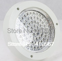 factory direct sale LED kitchen light roundness 4W 6W 8W 12W concealed installation