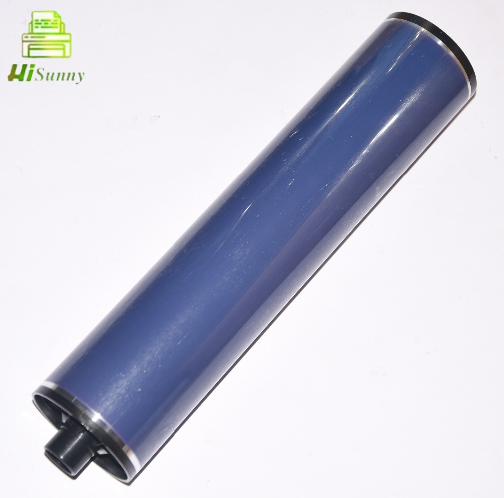 Long Life Cylinder For Xerox Workcentre 4110 4112 4127 4590 4595 Documentcentre 900 1100 OPC Drum