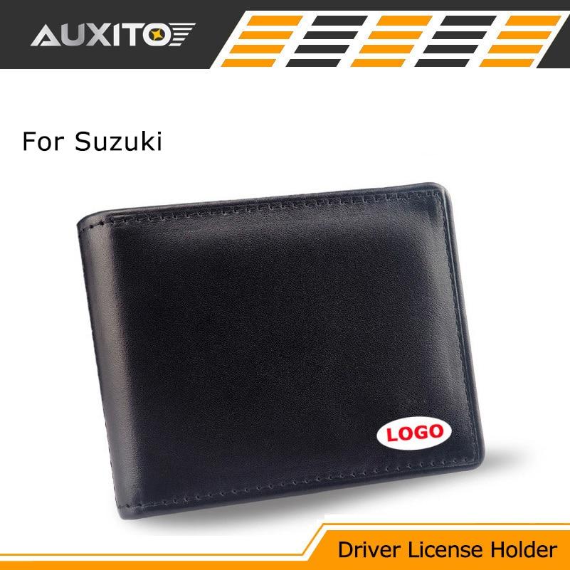 Online Get Cheap Suzuki Swift Genuine -Aliexpress.com | Alibaba Group
