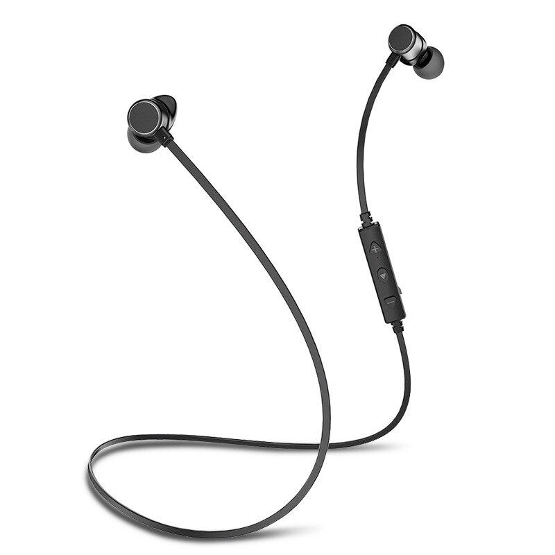 492e86349 G20 martillo Bass auriculares juego de auriculares con micrófono magnético auriculares  para juegos jugador fone de