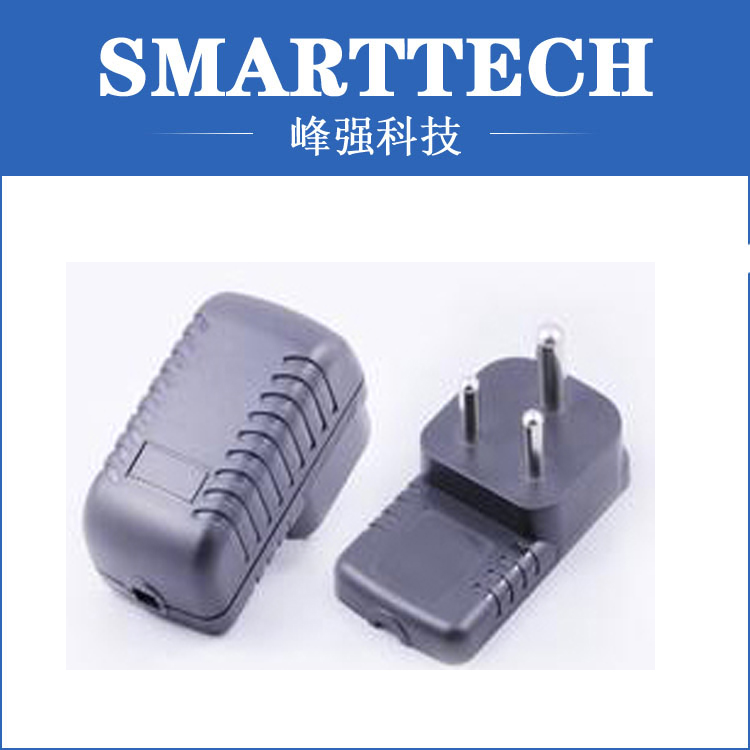 Customized design mold for plastic switch cover high quality and customized plastic parts mold