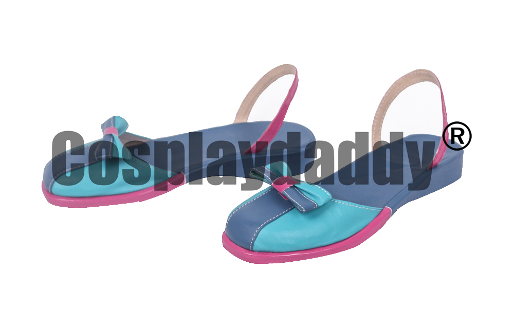 vocaloid-font-b-hatsune-b-font-miku-gatebox-version-cosplay-shoes-s008