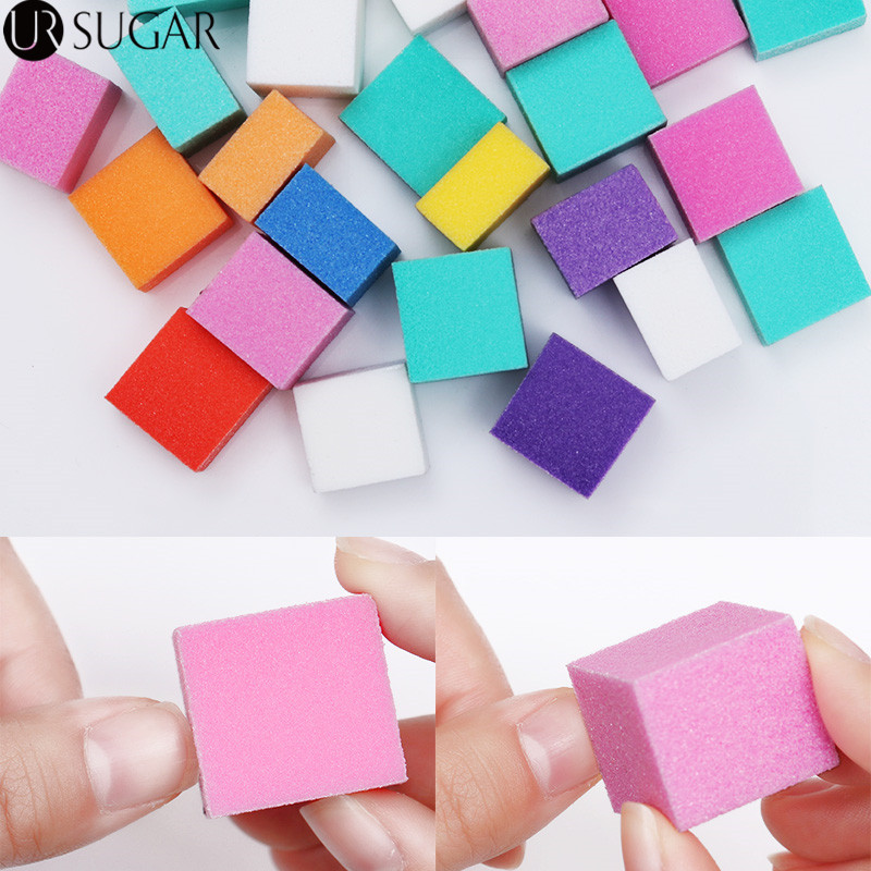 Buy buffer nail mini and get free shipping on AliExpress.com