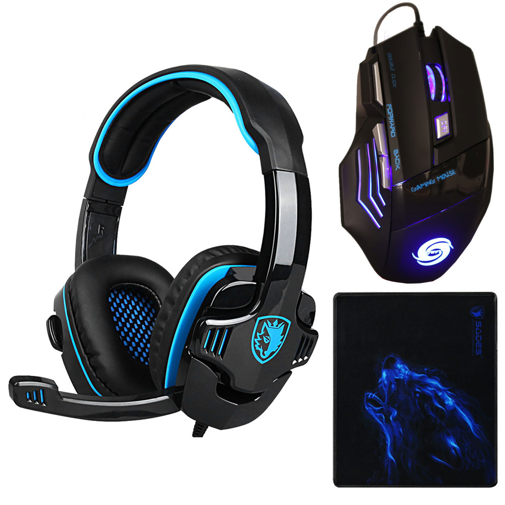 top 10 largest headset gamer 7 1 ideas and get free shipping - i85k65b8