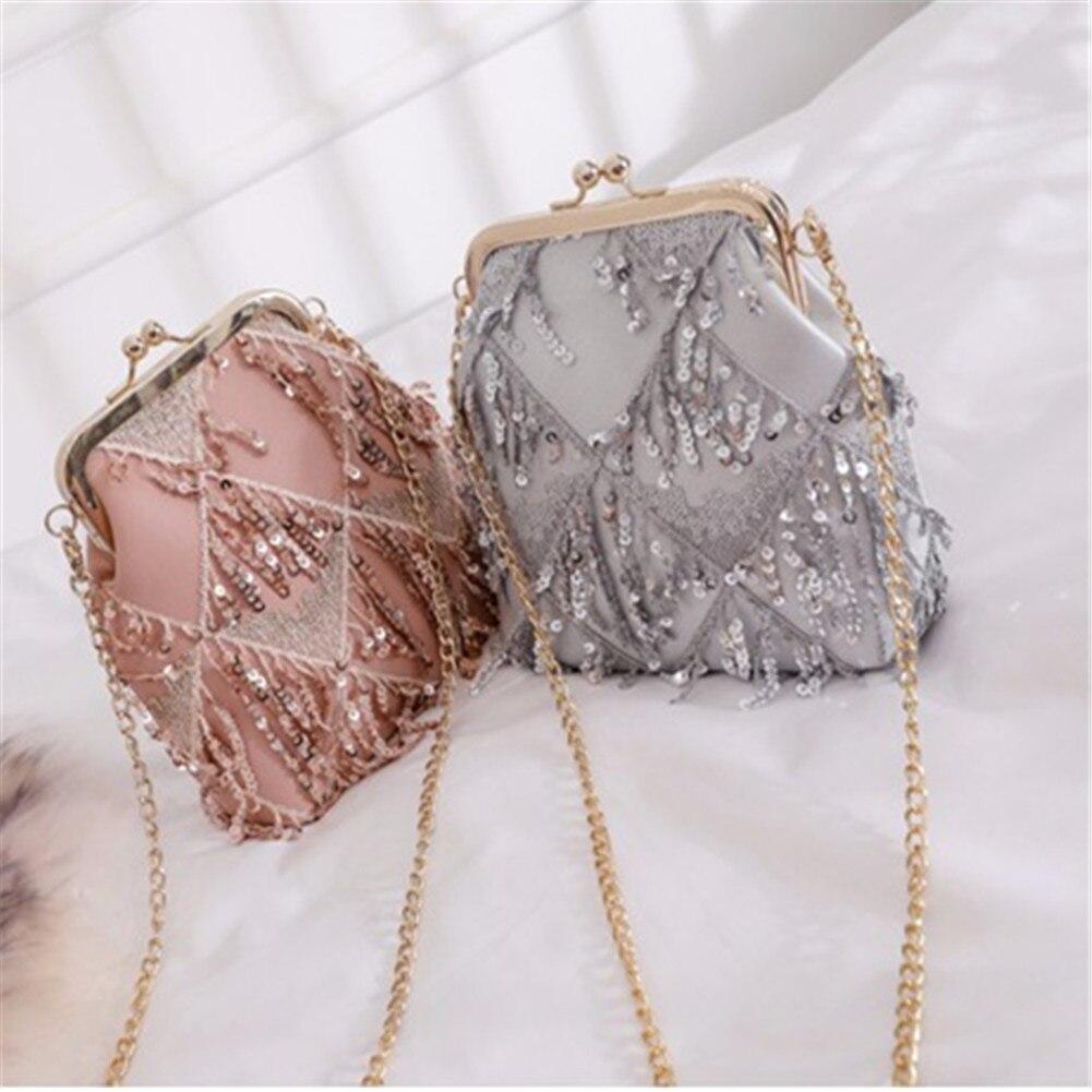faff192a65f3c Detail Feedback Questions about Women Messenger bags High Quality PU  leather Slim Crossbody Shoulder bags Handbag Small Cross body bags Satchel  Ladies ...
