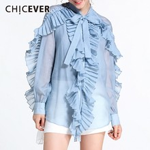 Chắc CHICEVER Xếp Ly