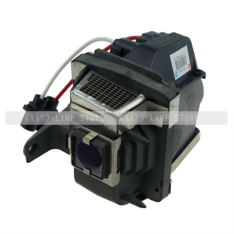projector lamp SP-LAMP-026 with housing for  IN35/IN36/X8/X30/IN35WEP/IN37/IN35W/IN65W/IN67/LPX8/ASK C250/C310/C315 Happyabte social housing in glasgow volume 2