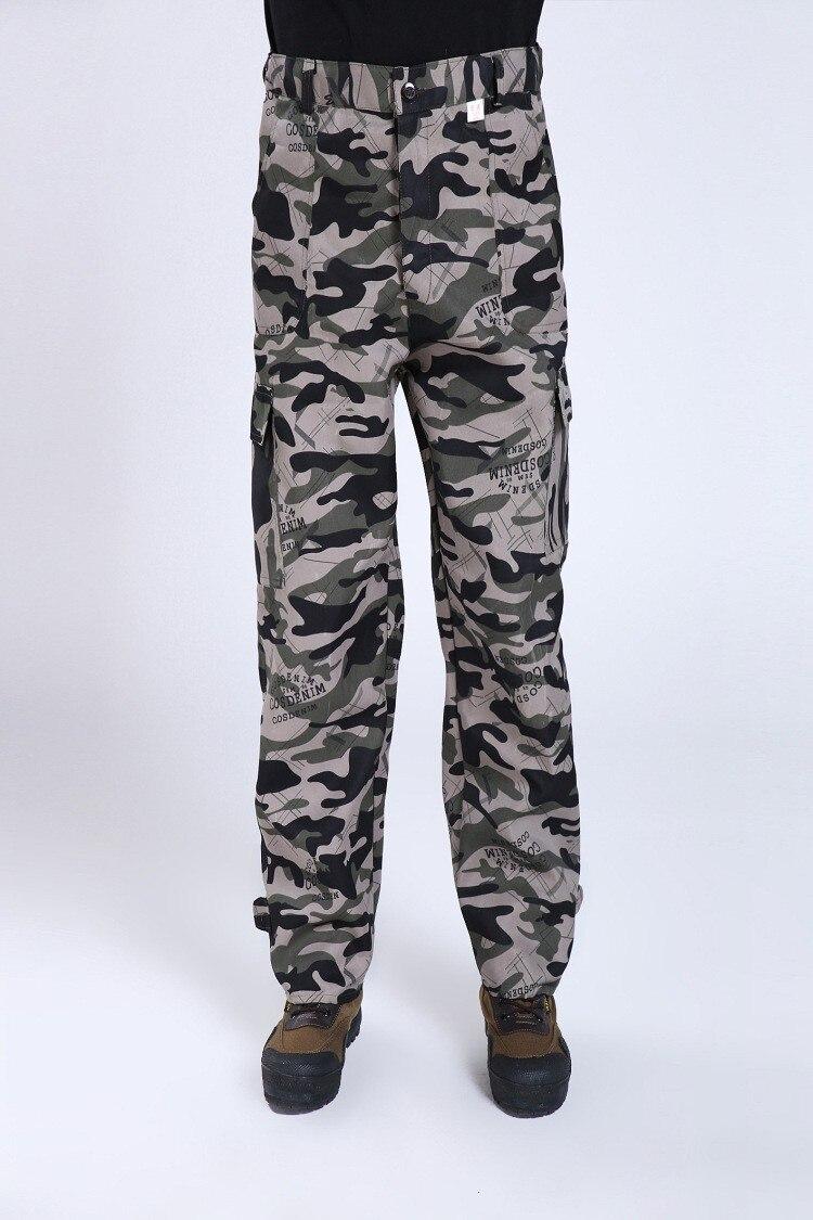 Online Get Cheap Cargo Pants Tall -Aliexpress.com | Alibaba Group