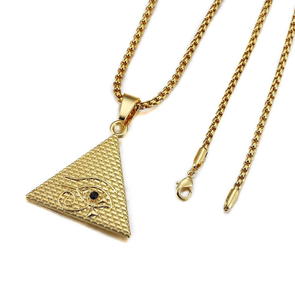 Egyptische piramides Carbon dating Dating WDC pijpen