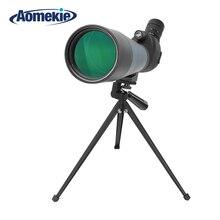 Waterproof Telescope Prism Bird