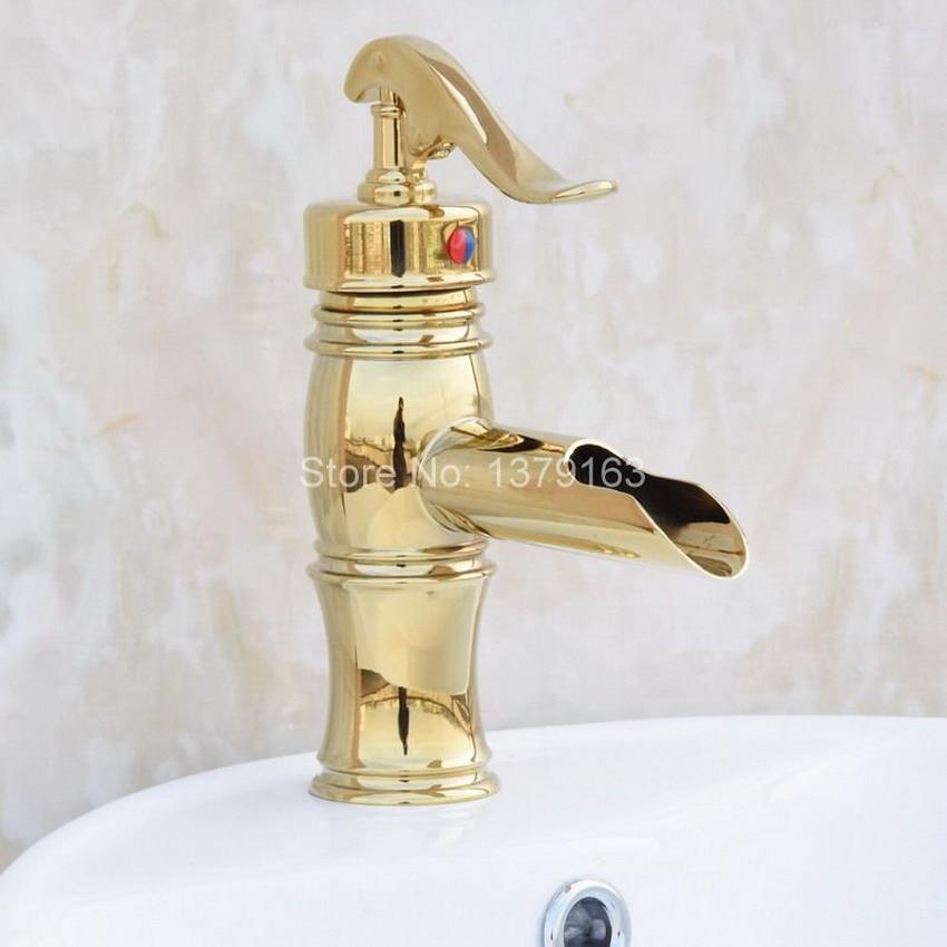все цены на Gold Color Brass NEW
