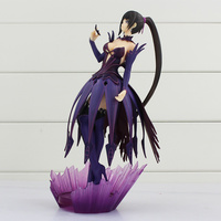 Shining Ark Sakuya Pvc Action Figure Collection Model Toy 1/8 Scale Boxed Action Figure