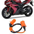 Hot selling!New Orange Motorcycle Ignition Coil For honda for suzuki GY6 Engine 150CC JIC-005 Scooter Moped ATV