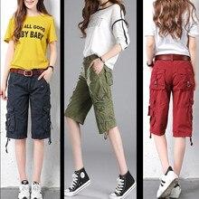 Pantalon Çok Kadın Femmes