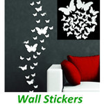 eall stickers